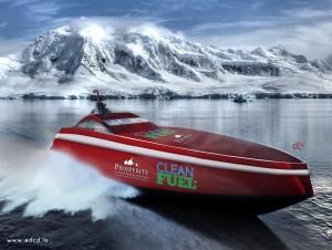 Boat Render1 www.adcd.ie