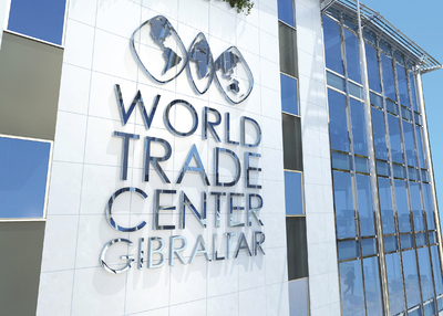 world-trade-center-gibraltar