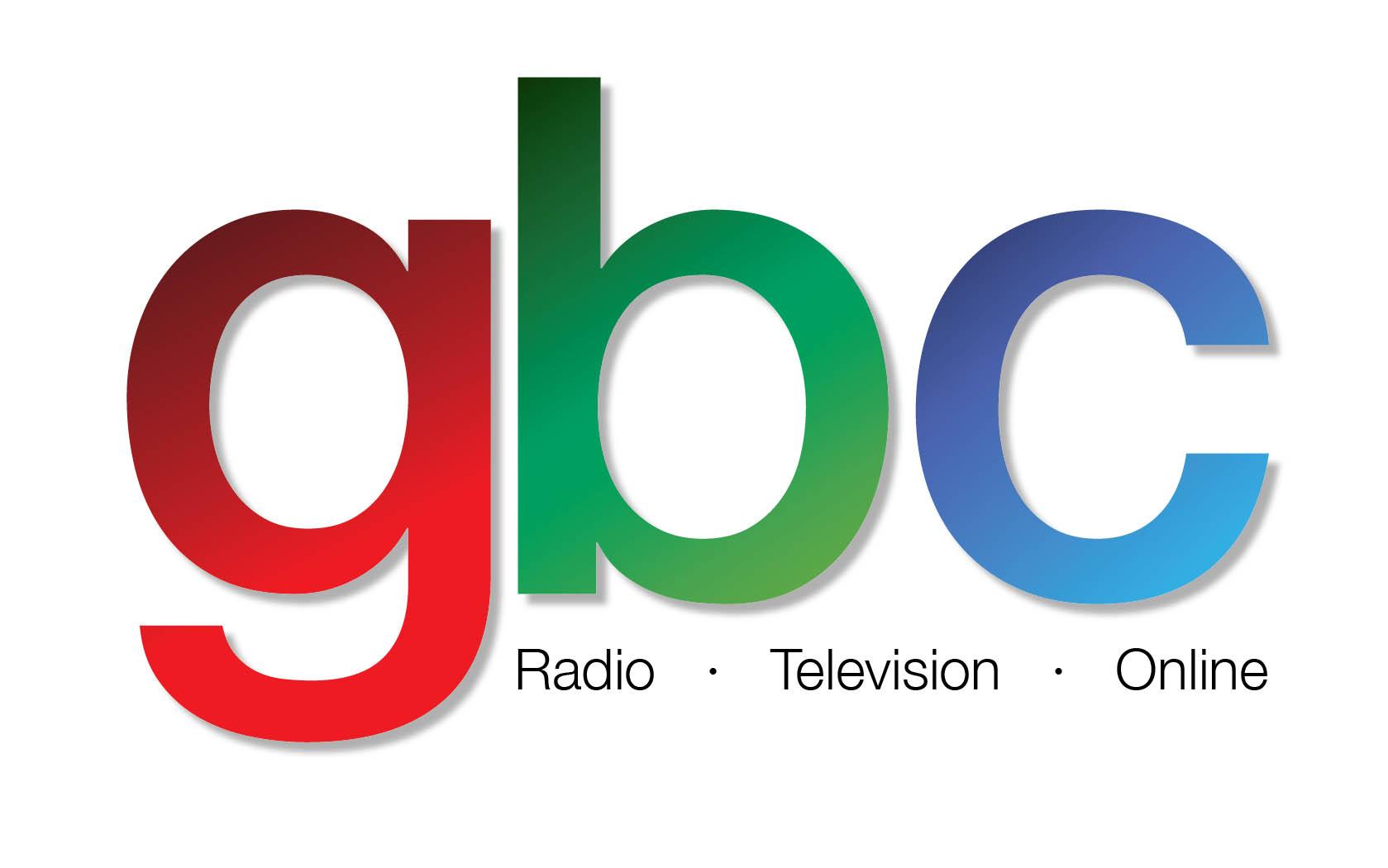 Gibraltar Broadcast Company