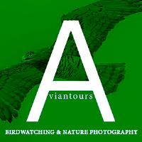 AvianTours1