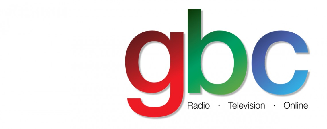 Weather Consultant <br />GBC TV and Radio Gibraltar