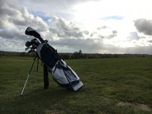 golf-1358340_1920