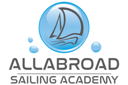 Allabroad logo_Grey Type (1080 x 720 @ 300dpi)