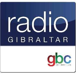 RadioGib