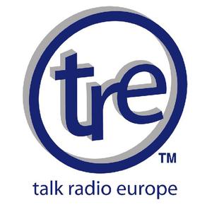 tal_kradio_europe