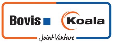 bovia-koala-gibraltar-logo